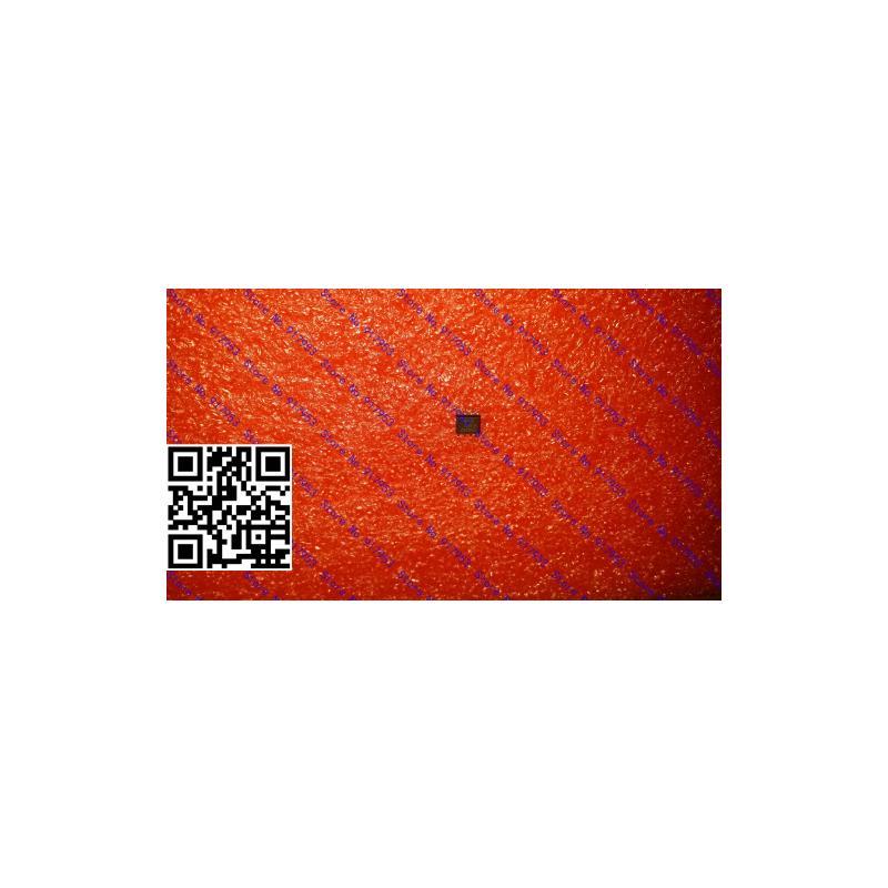 CazenOveyi 10pcs lot sn755864a whole sale new and original qfp100