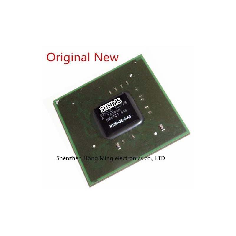 CazenOveyi ipc motherboard sbc81206 rev a3 rc 100