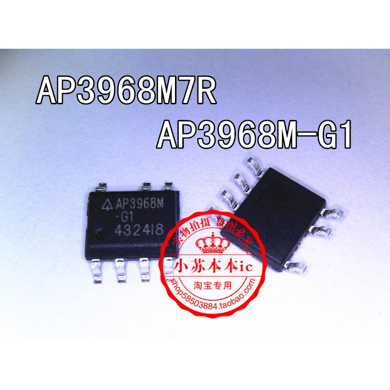 CazenOveyi 734083 001 for hp 440 450 470 g1 laptop motherboard 734083 601 734083 501 48 4yw03 011 free shipping 100% test ok