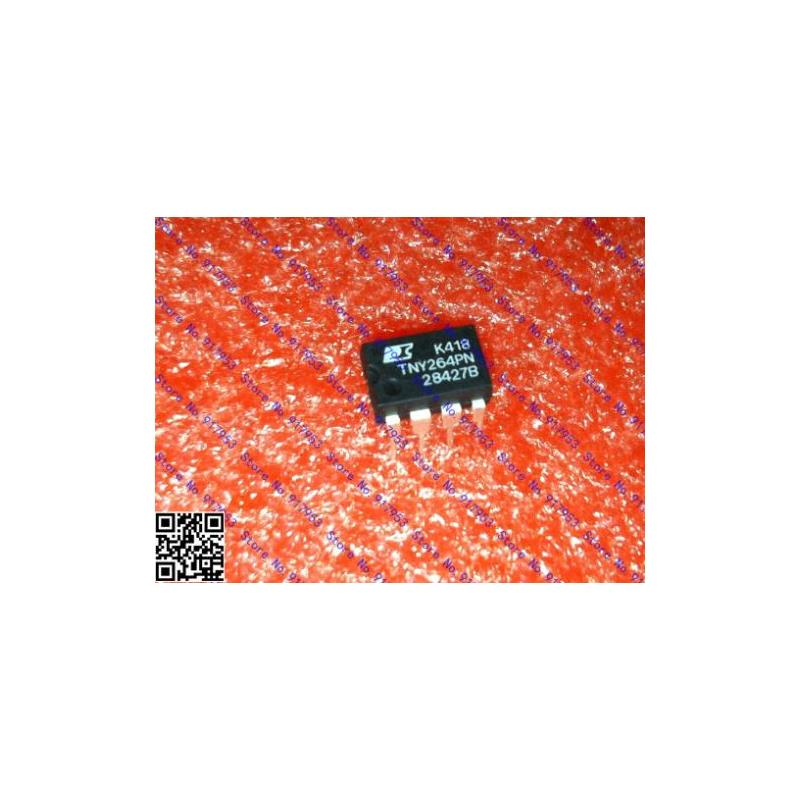 CazenOveyi free shipping 10pcs lnk362pn lnk362pn dip7