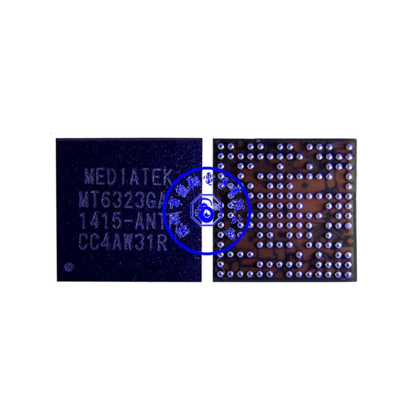 CazenOveyi 100% new original fnp102 b1e31 bga fnp102 b1e31 free shipping