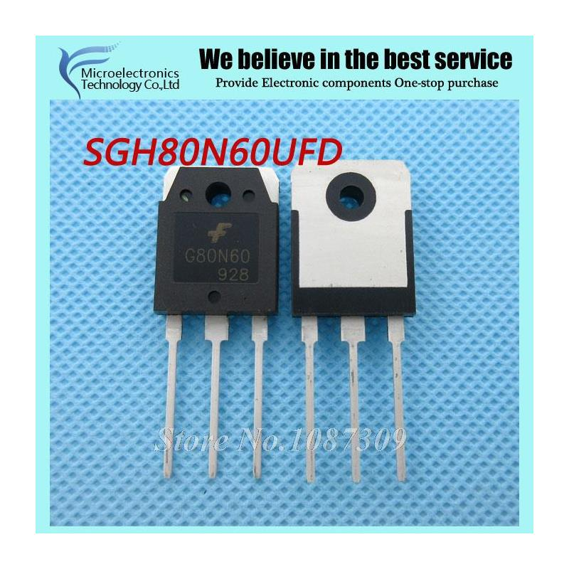 CazenOveyi free shipping 5pcs lot gt35j321 igbt to 3p new original