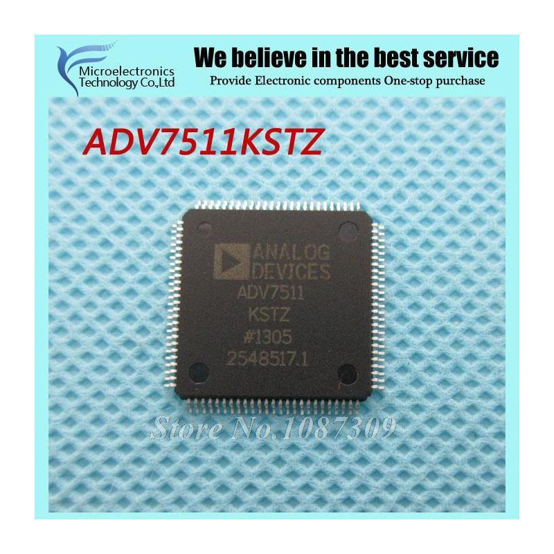 CazenOveyi 10pcs 14287 501 qfp new