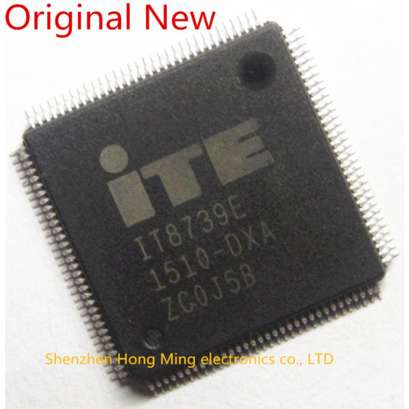 CazenOveyi 100% new afe1000 qfp 100 chipset