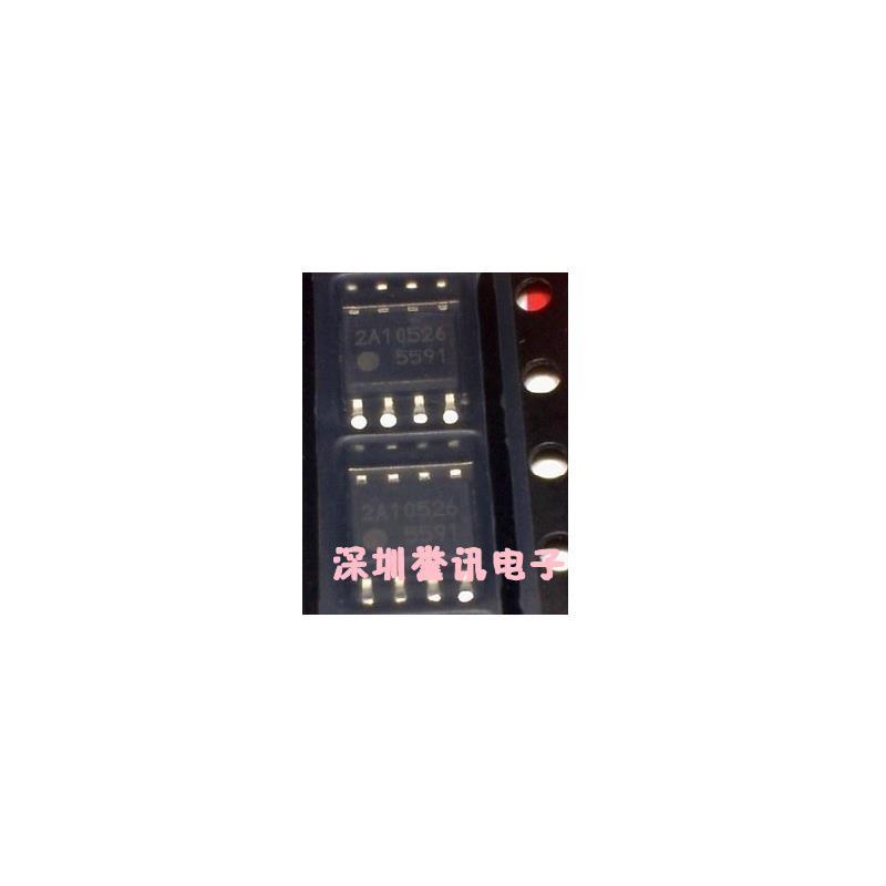 CazenOveyi free shipping 10pcs fa5591 5591 sop
