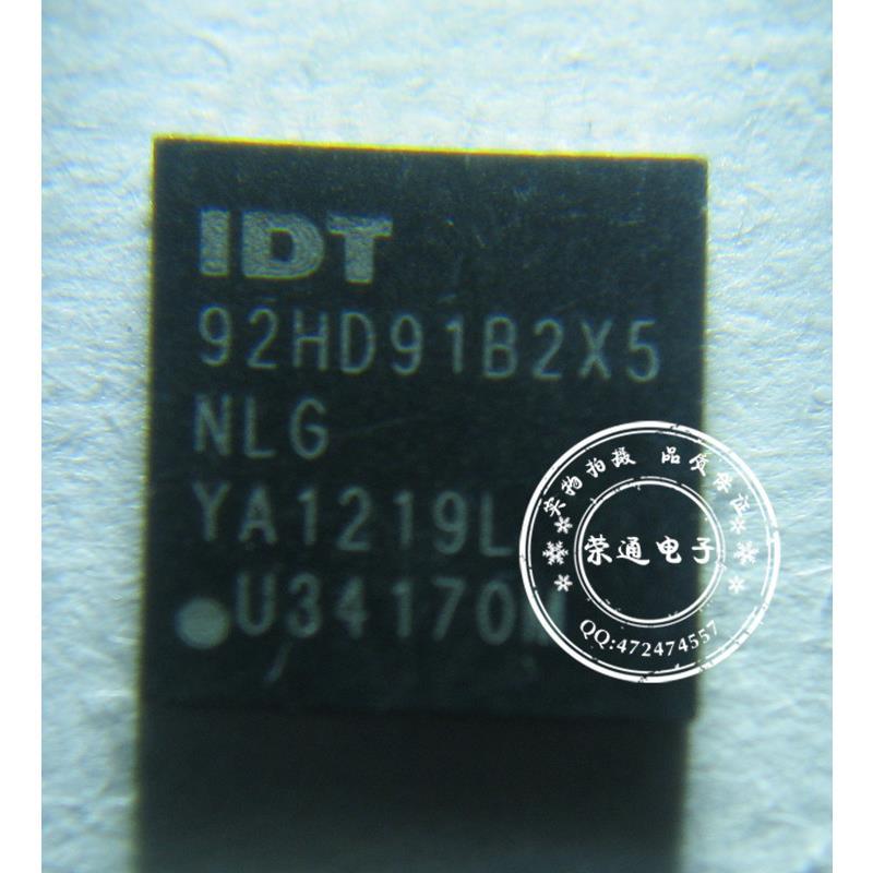 CazenOveyi fast shipping dc motor for treadmill model a17280m046 p n 243340 pn f 215392