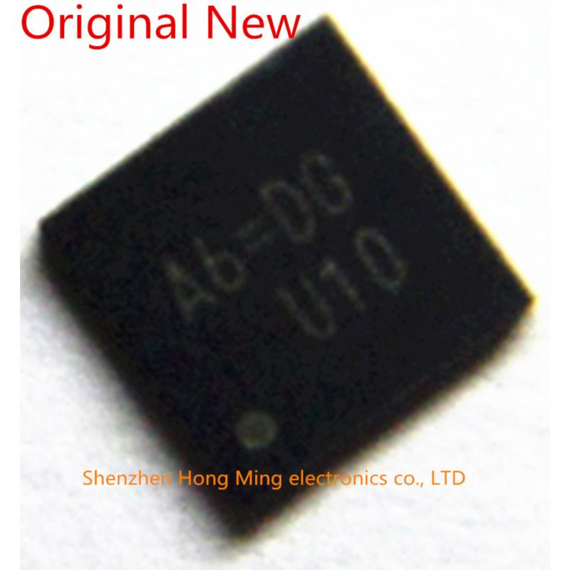 CazenOveyi 10piece 100% new m3054m qfn chipset