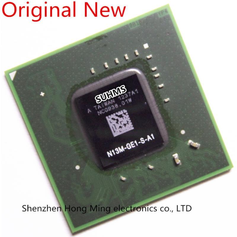 CazenOveyi 100% new n13m ns s a2 n13m ns s a2 bga chipset
