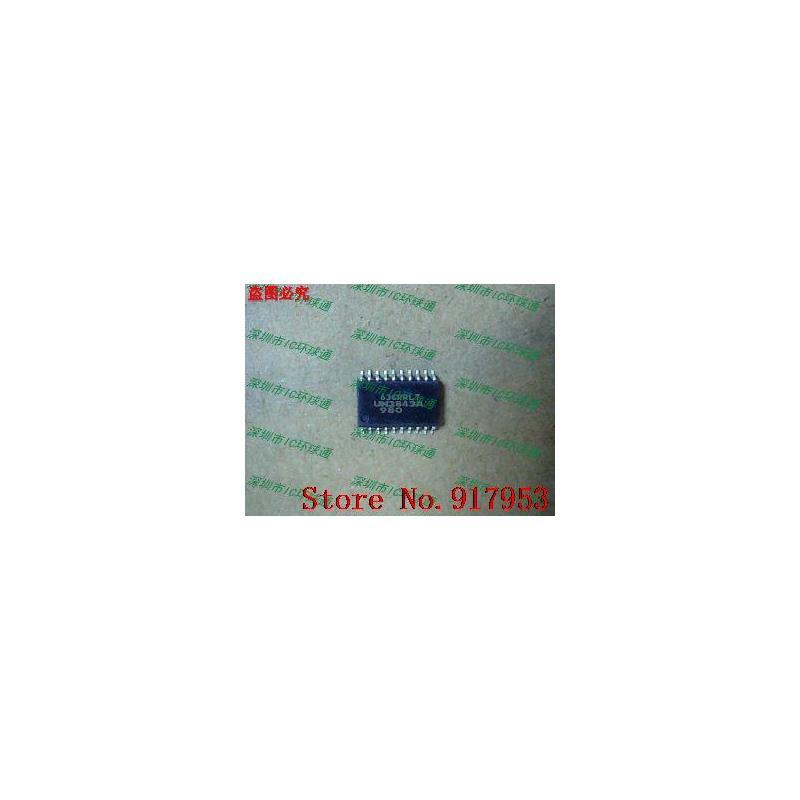 CazenOveyi free shipping 10pcs 100% new sp2209eey