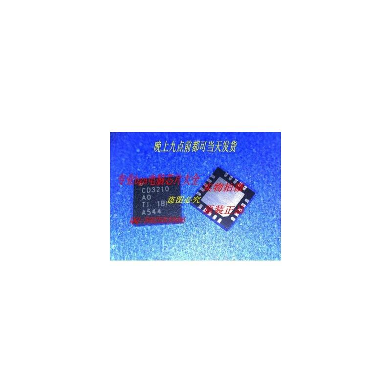 CazenOveyi top quality for hp laptop mainboard envy4 envy6 708977 001 laptop motherboard 100% tested 60 days warranty