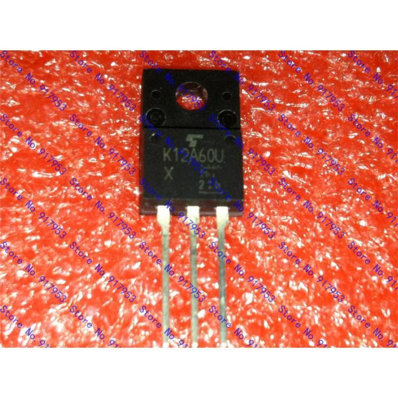 CazenOveyi free shipping 10pcs lcd plasma common pipe 2pg006 2pg006a fet