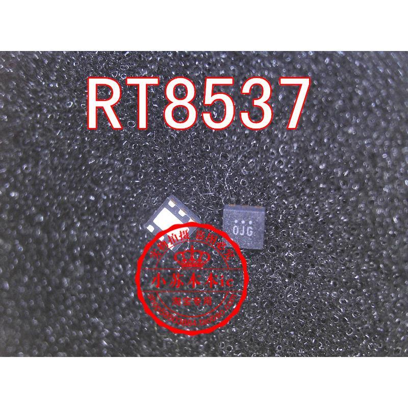 CazenOveyi tps61161drvr bzr qfn6 61161d