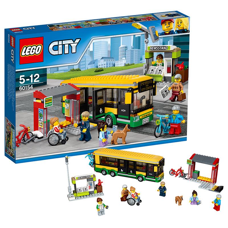JD Коллекция автовокзал дефолт lego city гоночная команда 60148