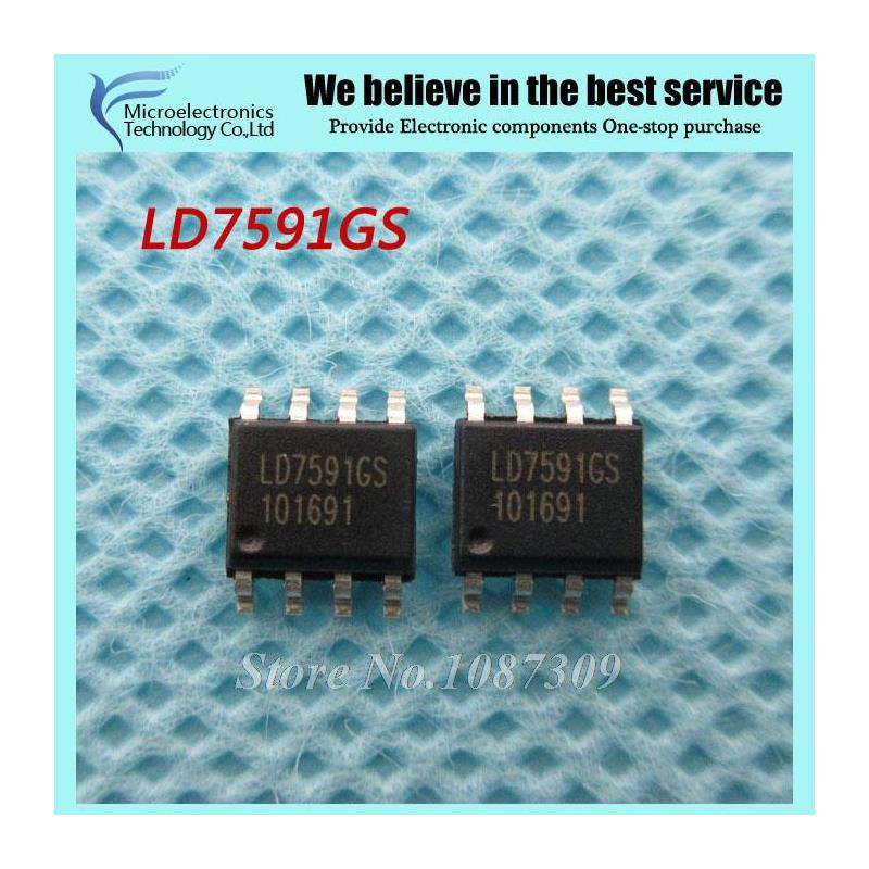 CazenOveyi 10pcs free shipping aoz1212ai z1212ai z1212 sop 8 lcd power management p 100% new original quality assurance