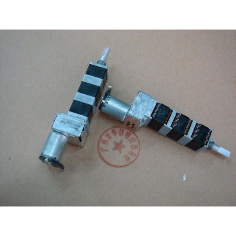 CazenOveyi 2pcs m10 x 25mm male thread clamping handle 10mm thread dia 25mm thread length machinery tools knob adjustable handle lever