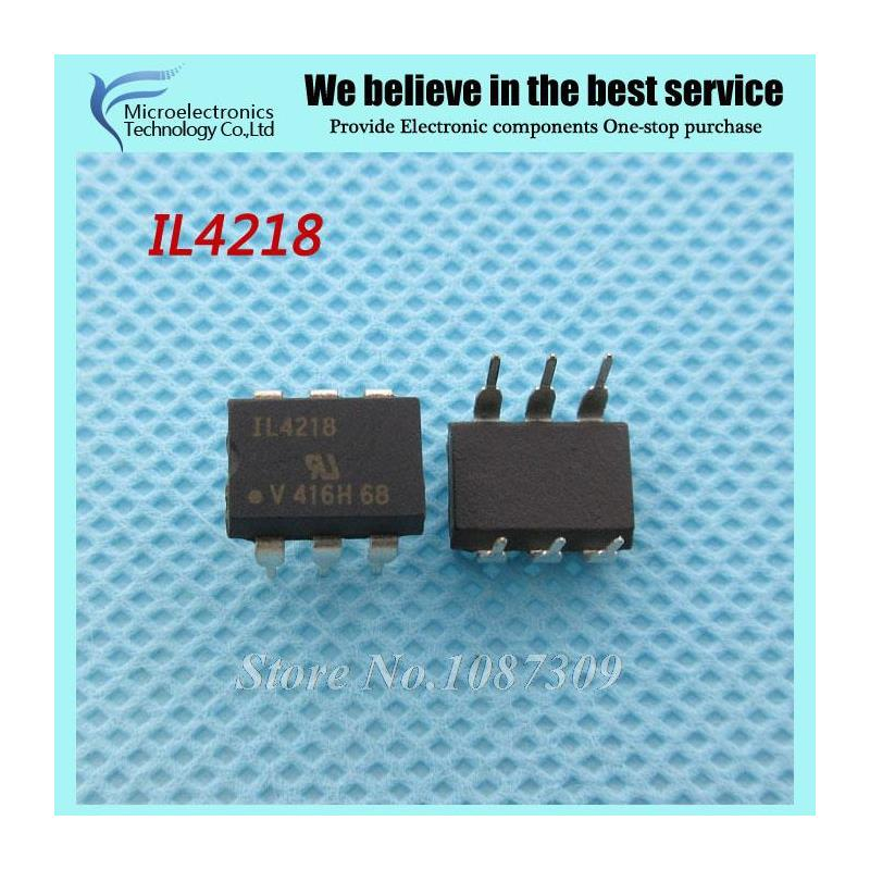 CazenOveyi new original 18point npn input 14point relay output xc2 32r c plc dc24v