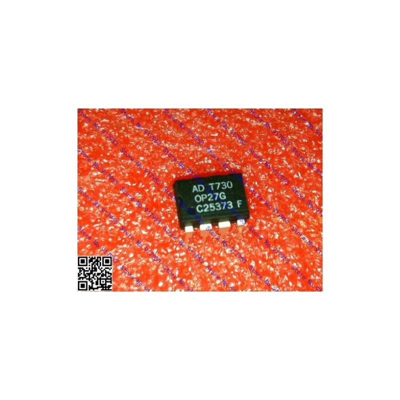 CazenOveyi free shipping 10pcs mip9e01 dip 8