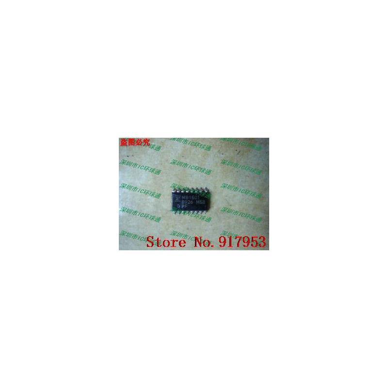 CazenOveyi free shipping 10pcs mb1501