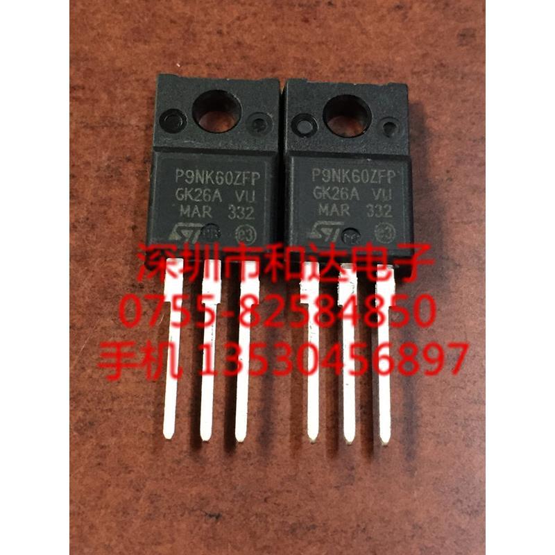 CazenOveyi p9nk60zfp to 220f