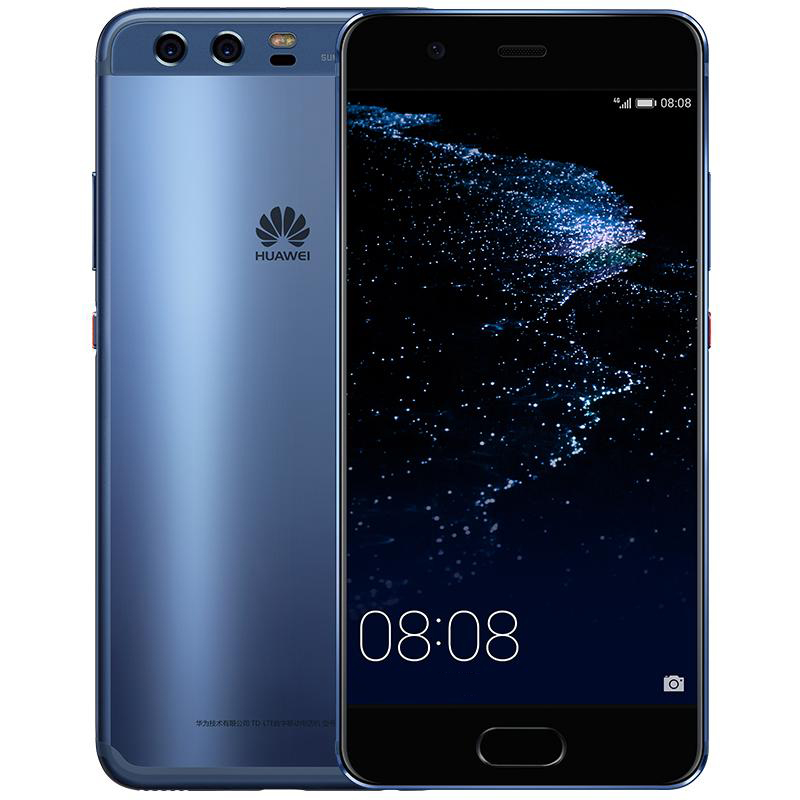 Huawei1 Синий цвет Хиславичи Новые товары