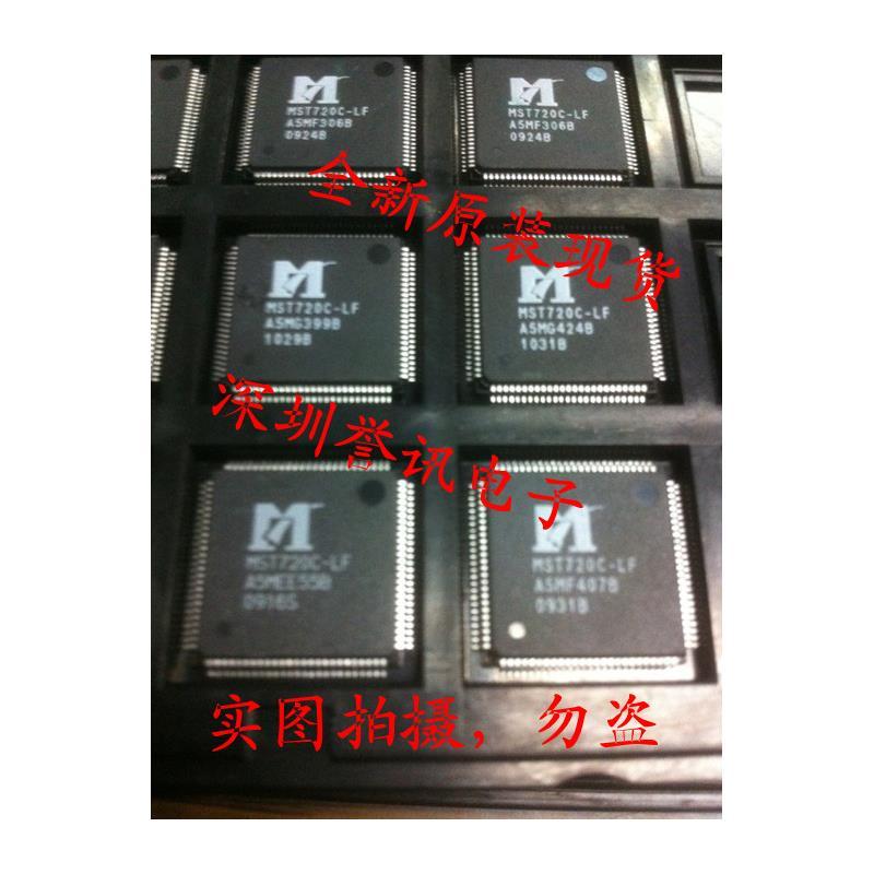 CazenOveyi банка подставка с кухонными инструментами lf ceramic эдем al 200g0064 lf