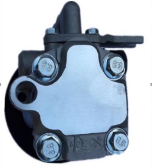 PAO MOTORING подлинная hyundai 57110 22502 усилитель рулевого управления масляным насосом