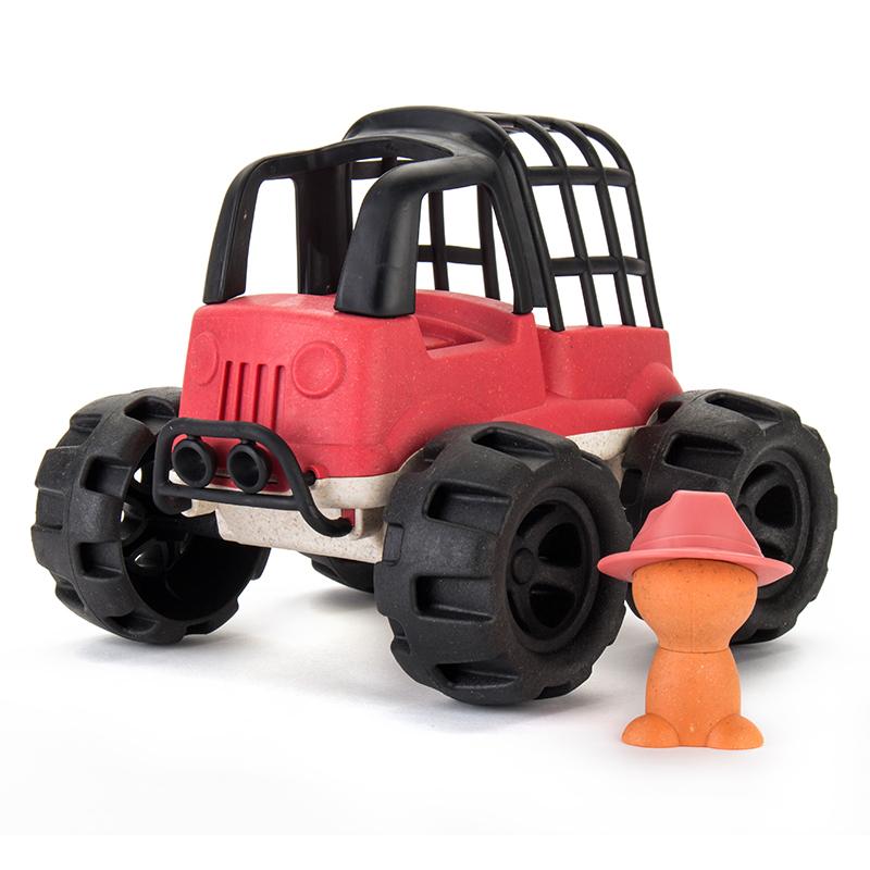 JD Коллекция джип дефолт bmw серии детские игрушки автомобиля детские игрушки