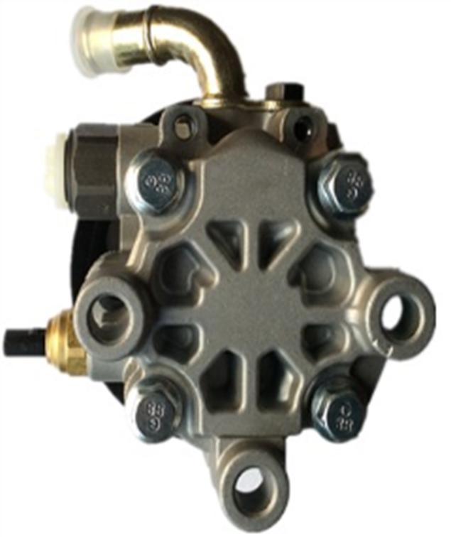 PAO MOTORING oil free air compressor high pressure gas pump spray woodworking air compressor small pump 950 30l