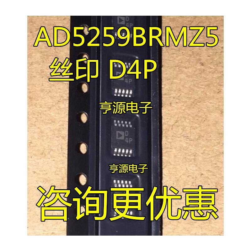 CazenOveyi doxa dx 357 35 057d 02 doxa
