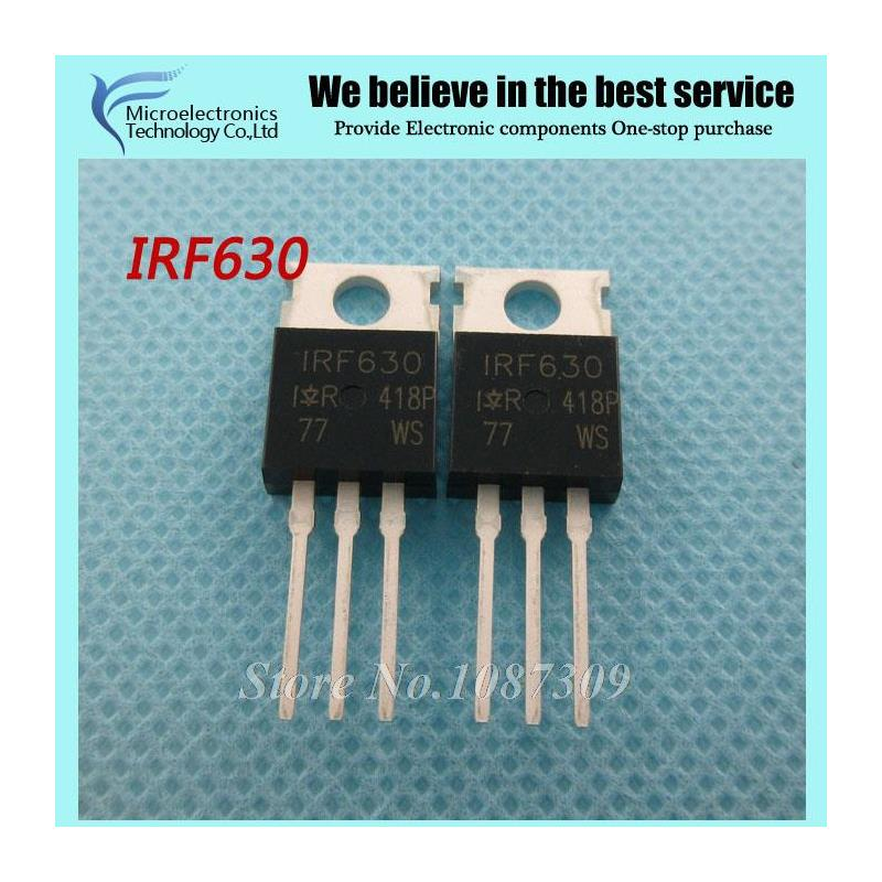CazenOveyi 10pcs free shipping stp80nf70 80nf70 p80nf70 to 220 80a 70v mosfet n ch 68v 0 0082 ohm new original