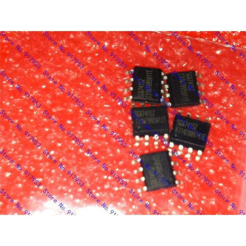 CazenOveyi free shipping 10pcs aat11732 lcd chip
