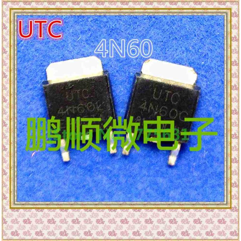 CazenOveyi lemo fgg 2b 308 clad egg 2b 308 compatible lemo 8 pins metal circular push pull electrical connector 2b series plug socket