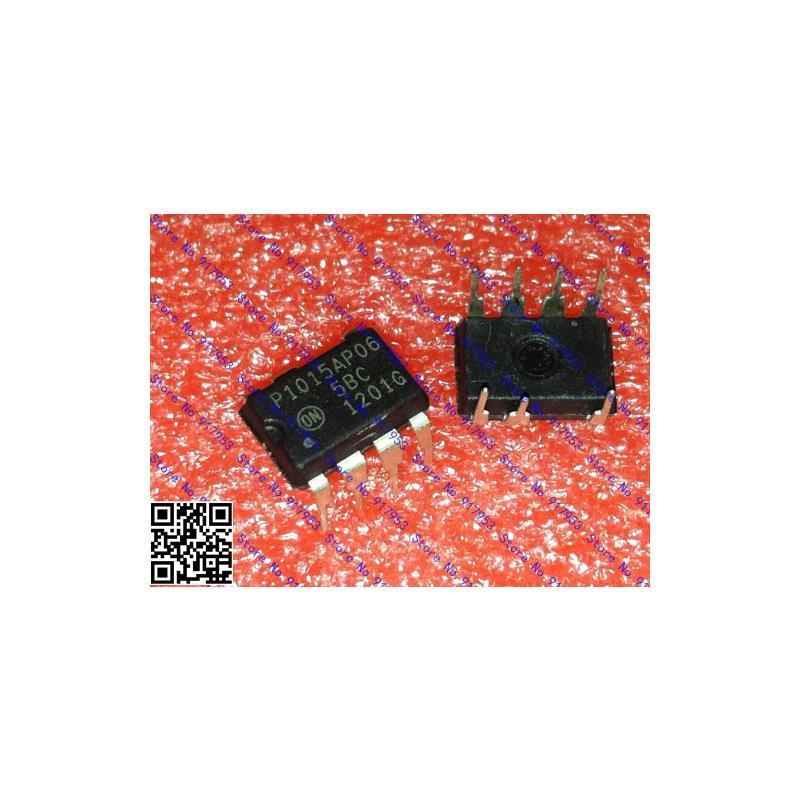 CazenOveyi free shipping 10pcs lnk304pn dip7
