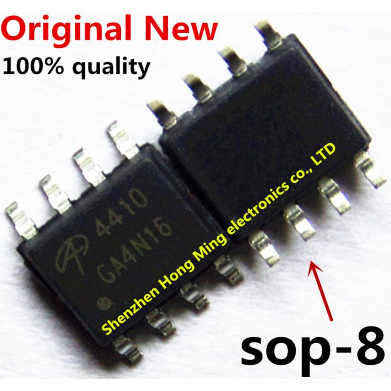 CazenOveyi 20piece 100% new ao4914 4914 mosfet metal oxide semiconductor field effect transistor sop 8 chipset