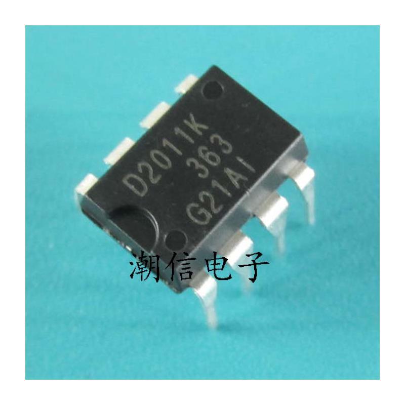 CazenOveyi original projector lamp bulb p vip 190 0 8 e20 8 for vivitek d554 d548 d548ha d551 d552 d553 d555 projectors
