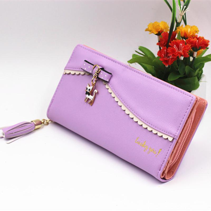 Shao Nian Meng Фиолетовый