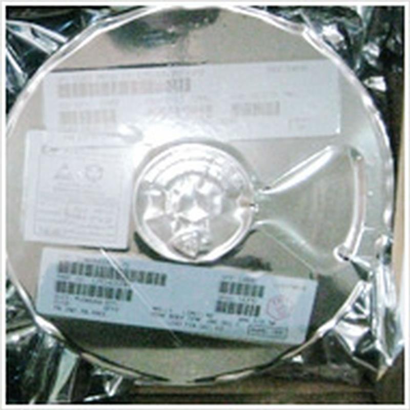 CazenOveyi лента arlight 018096