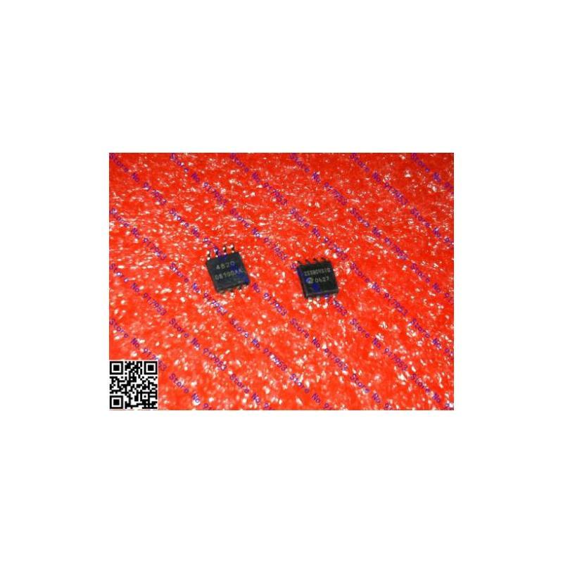 CazenOveyi 10pcs free shipping w25x80avnig w25x80avsig 25x80n1g 25x80s1g sop 8