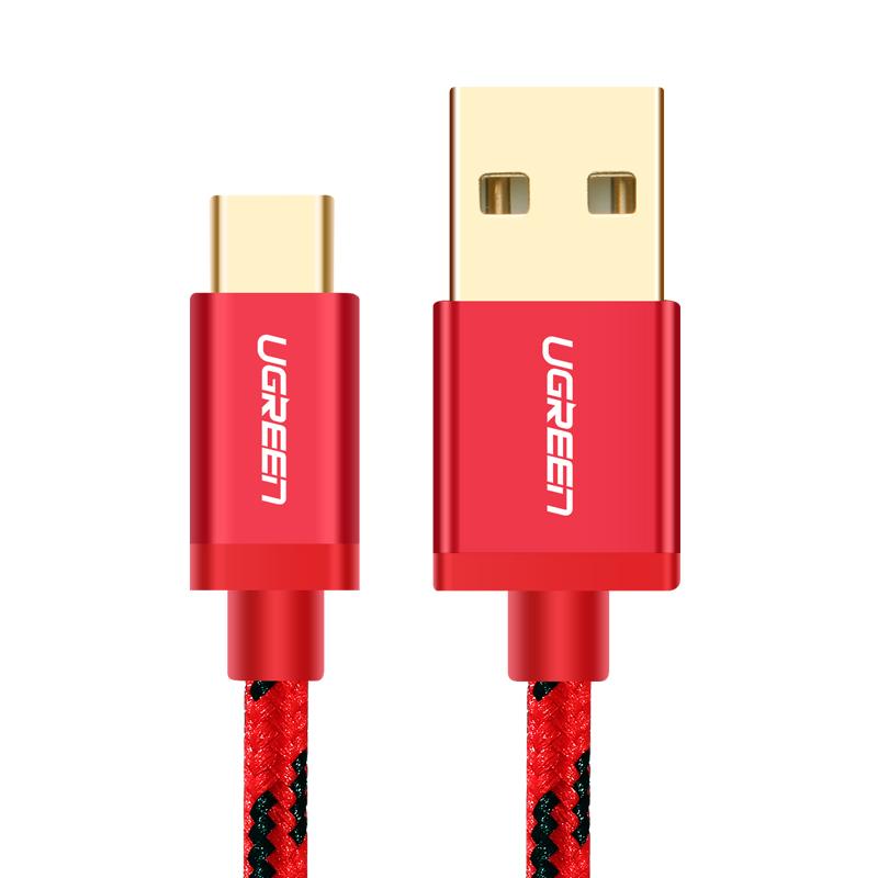 JD Коллекция прохладный coolpad qualcomm qc2 0 3 0 быстрого зарядное устройство зарядки голова 5s просо музыка как вспышка заряд заглушка max2