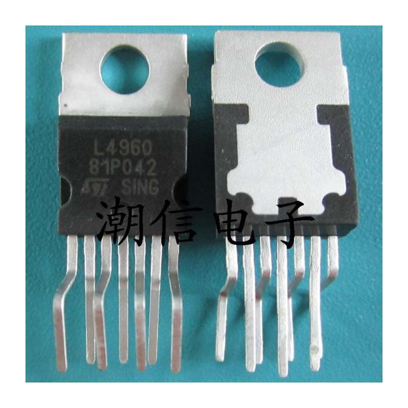 CazenOveyi new original temperature controller e5cn q2mt 500 ac100 240