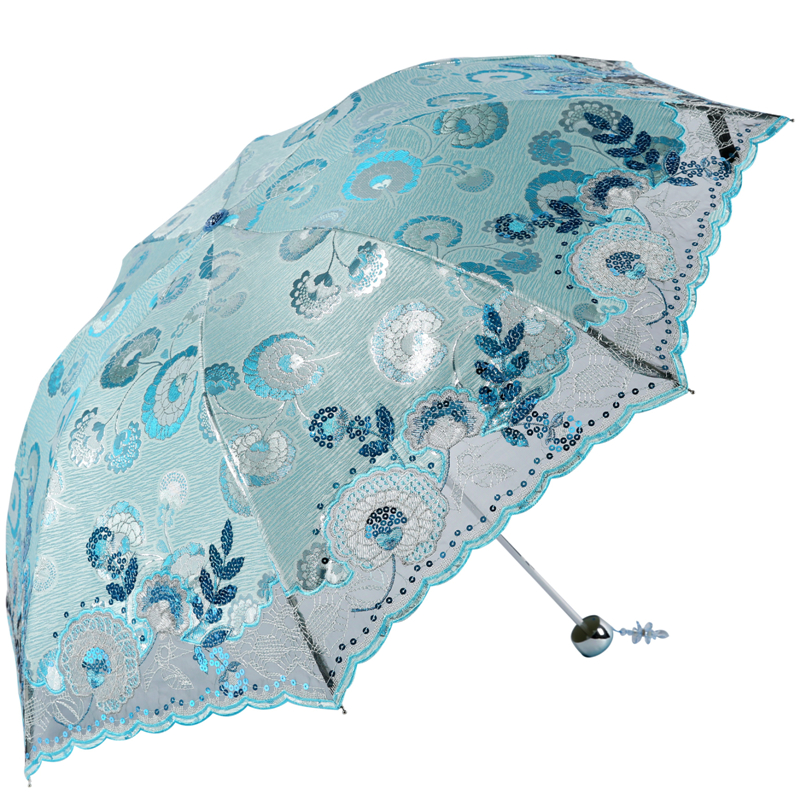 JD Коллекция Вэй синий дефолт jd коллекция капок подушка односторонняя 45 70см