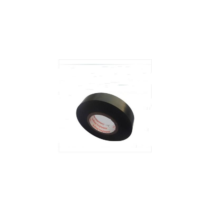 CazenOveyi high quality ac 220v 110v m 1000 tape dispenser automatic tape cutter auto tape dispensing machine
