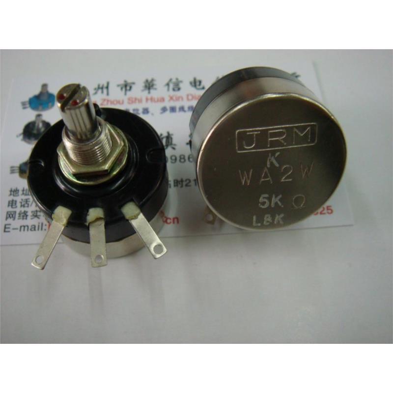 CazenOveyi воздухозаборник mmd355556 e1t42171 mitsubishi mirage mitsubishi