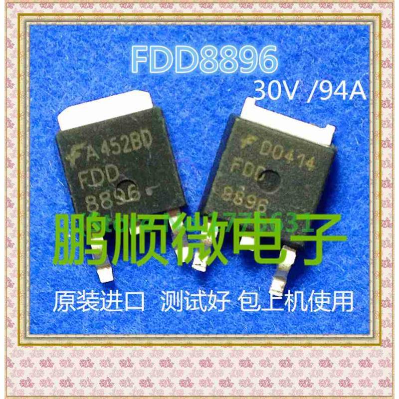 CazenOveyi 50pcs lot fdd8896