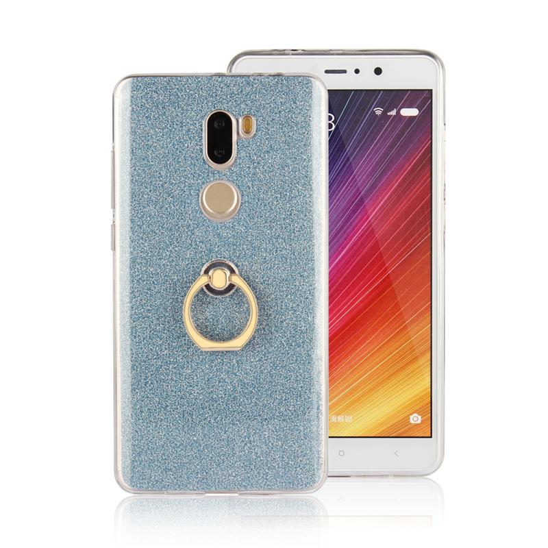 GANGXUN синий Xiaomi Mi 5s Plus случай
