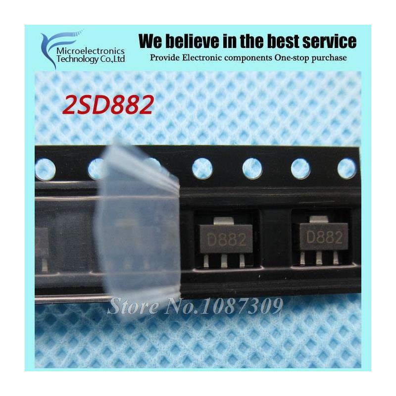 CazenOveyi new and original e3x da11 s omron optical fiber amplifier photoelectric switch 12 24vdc
