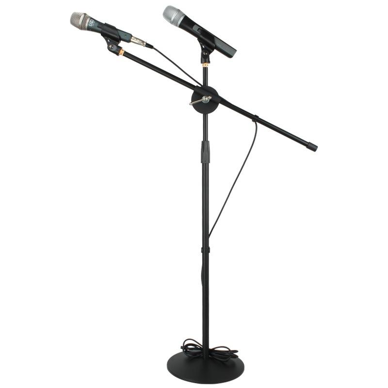 JD Коллекция держатель для микрофона dpa bc4099