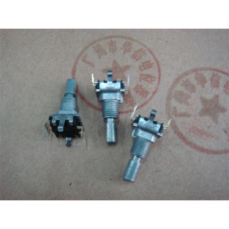 CazenOveyi dmiotech 20 pcs electric drill motor carbon brushes 10mm 11mm 13mm 17mm 6mm 7 5mm 7mm 8mm 9mm