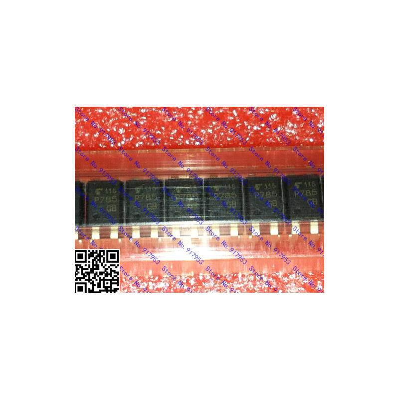 CazenOveyi free shipping 10pcs sfh618a 5 dip4