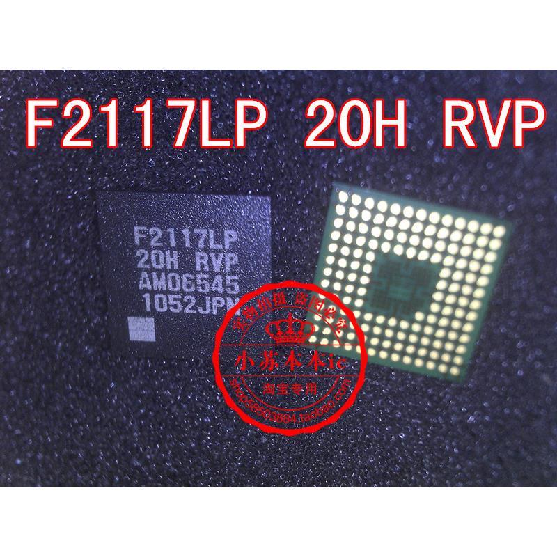 CazenOveyi free shipping 10pcs lot f2117lp20h f2117lp 20h f2117 r4f2117lp20h bga 100
